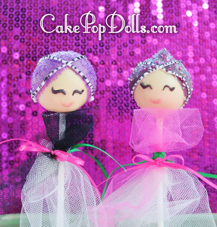 Perfect for a hmong wedding cake top!