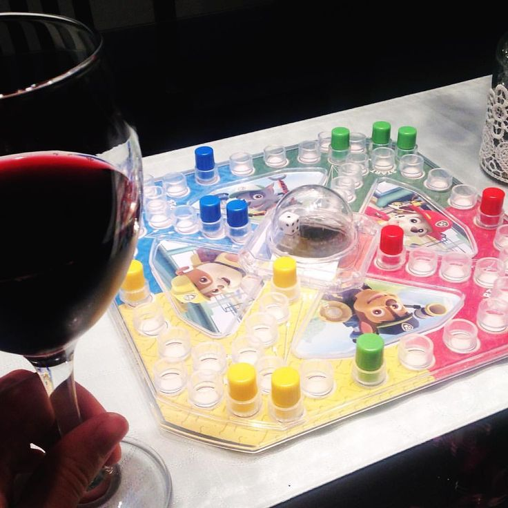 "10 Likes, 2 Comments - Trudy's Organic Wheatgrass (@lovewheatgrass) on Instagram: ""It's a board games and wine 🍷 kinda evening....... Paw patrol pop up game with the kiddos 👨‍👩‍👧‍👧 •…"""