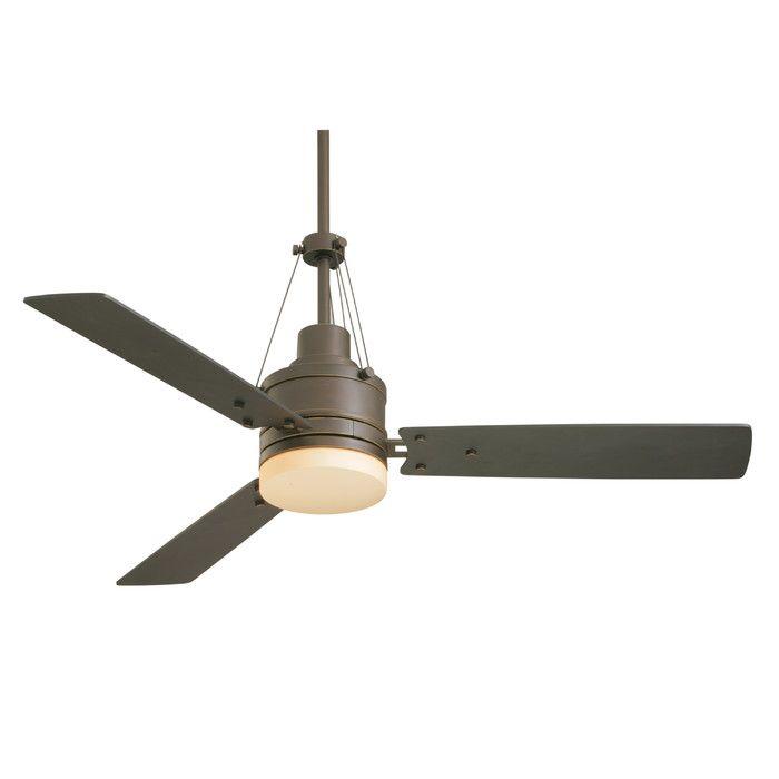 ceiling fan deals. you\u0027ll love the 54\ ceiling fan deals