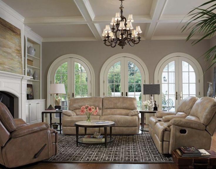 21 best Flexsteel Furniture images on Pinterest