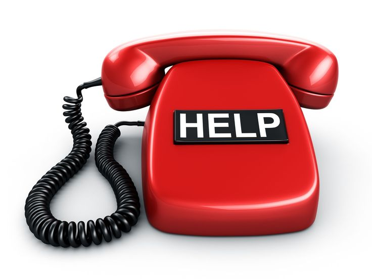 24-Hour Bilingual Crisis Hotline:  If you or someone you know is in danger or at risk for domestic abuse, call 520-795-4266 or 1-888-428-0101 toll-free for crisis intervention, safety planning, information and referrals.    Emergency shelter: Is a secure, clean, and confidential facility that provides a safe haven for those escaping from domestic abuse. For more information, please visit www.emergecenter.org.