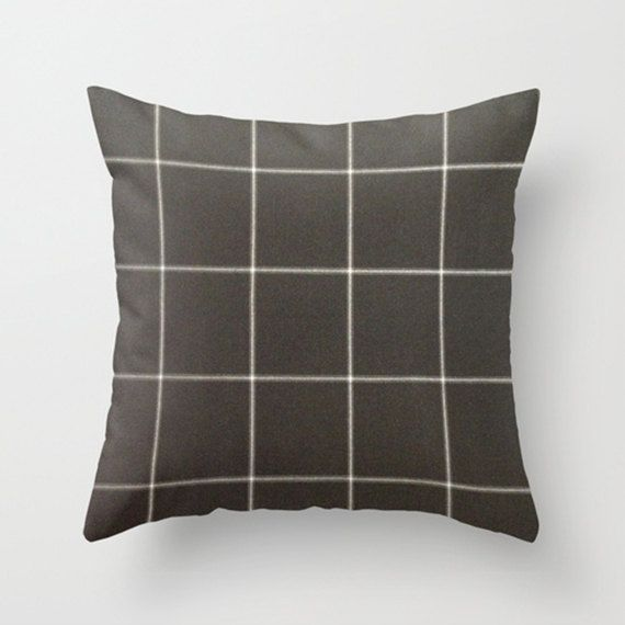 137 Best Images About Pillows By Elissa On Pinterest