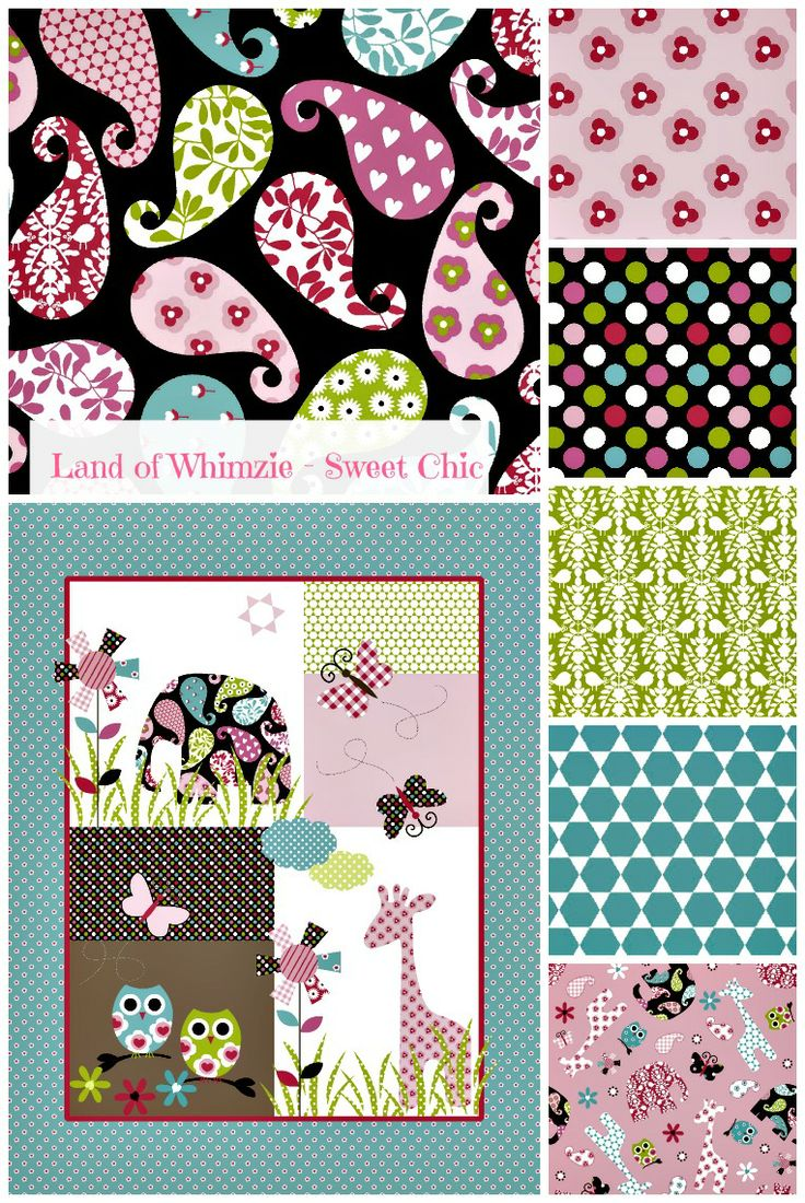 joann fabrics craft ideas 22 best images about crafts fabric editions projects on 4784