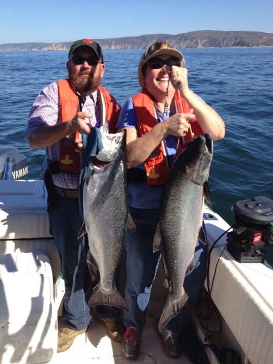 Fishing charter boats bodega bay fishing in bodega bay for Bodega bay fishing charters