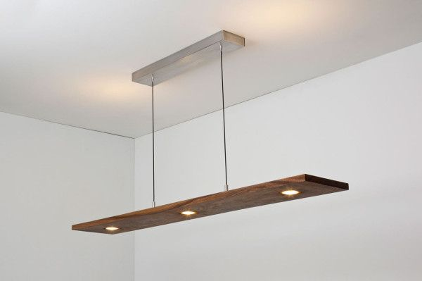 New Modern Lighting From Cerno - Design Milk