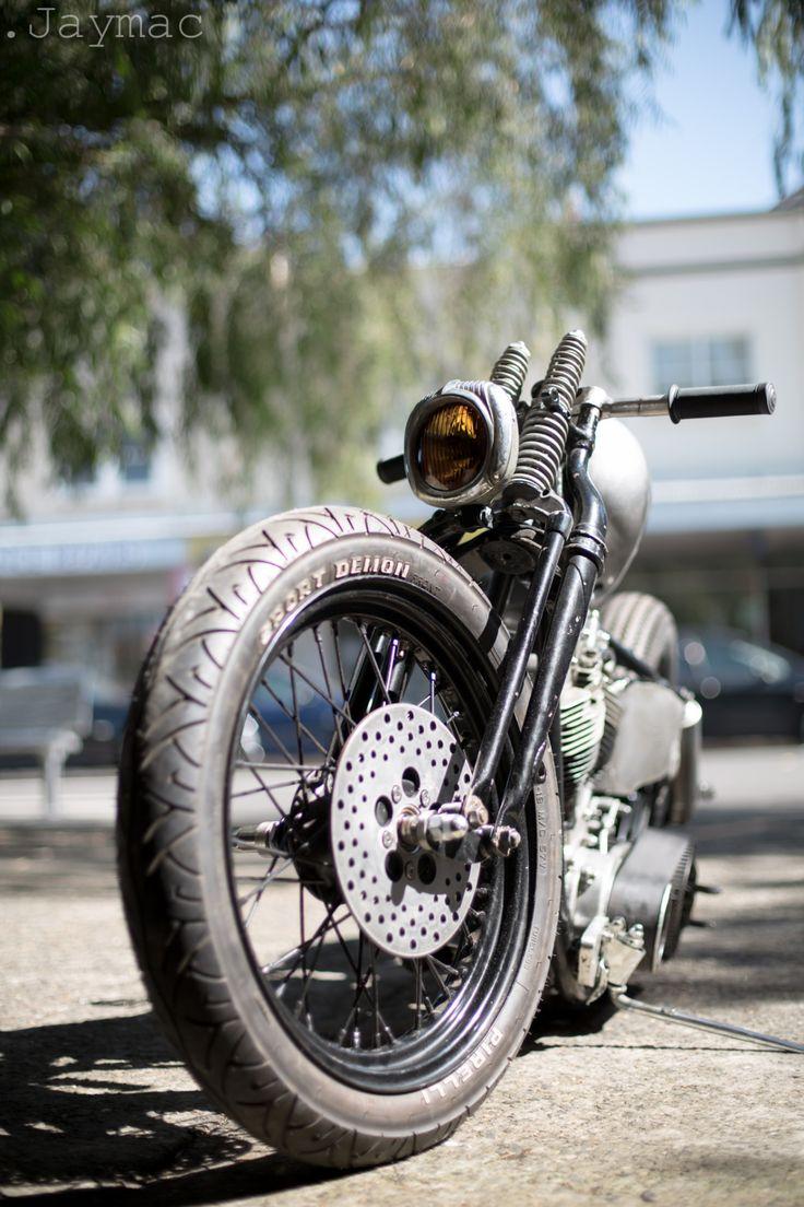 595 best bikes images on pinterest custom motorcycles custom