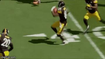 Kick The kicker