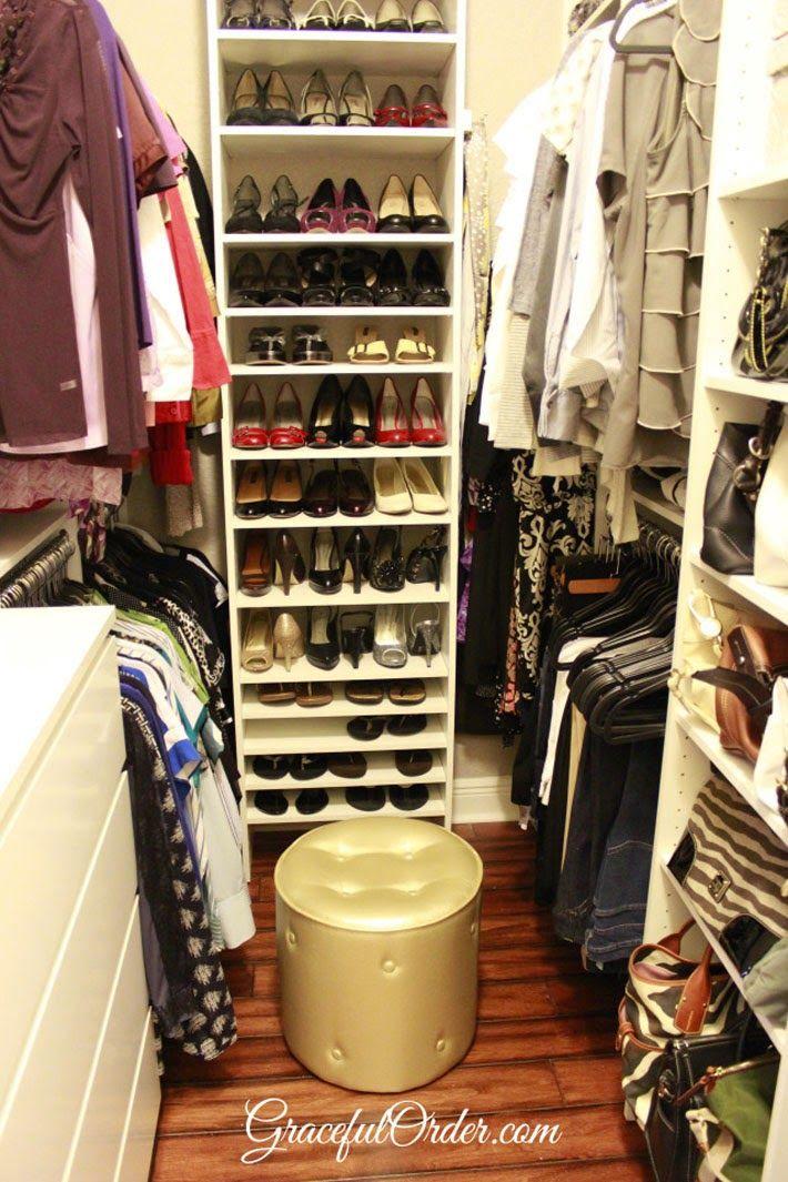 http://comprandomeuape.com.br/2013/10/antes-e-depois-closet-pequeno.html