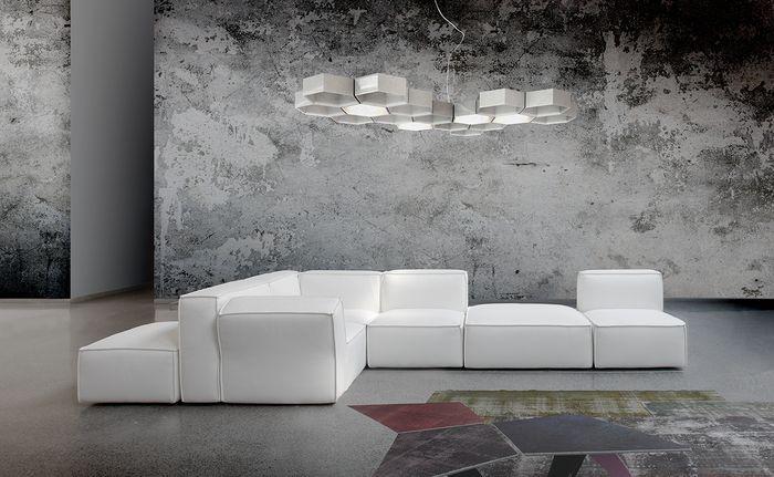 Угловые диваны для гостиной расширяют пространство - http://mebelnews.com/mebel-dlya-gostinoy/uglovye-divany-dlya-gostinoj-rasshiryayut-prostranstvo.html