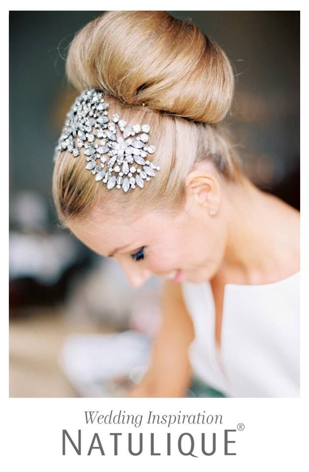 #weddinginspiration #natulique #beautysalon #салонкрасотывнижнемновгороде