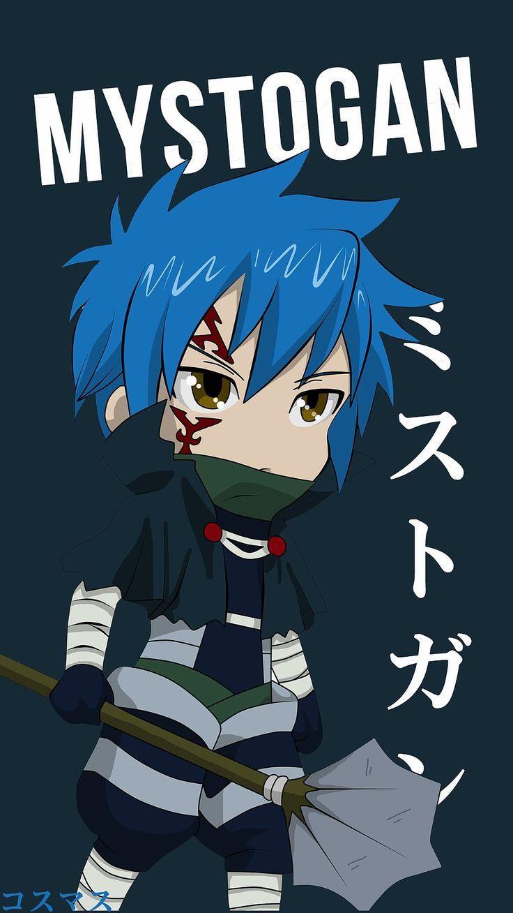 Unduh 810 Koleksi Background Anime Karakter HD Gratis