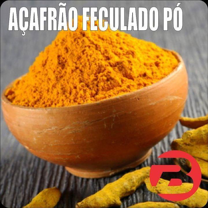 AÇAFRÃO FECULADO EM PÓ Preço imperdível aproveite Enviamos a partir de 50g Enviamos para qualquer lugar do Brasil. #brasilinfinit #acafrao #acafraofeculadopo #especiarias #culinaria #receita #receitas #culinariasaudavel BRASIL INFINIT Tel.: 71 992489073 Whatsapp E-mail: brasilinfinit.com@hotmail.com Twitter: @brasilinfinit Fanpage: brasilinfinitecommerce Mercado Livre: http://goo.gl/3n1ps7 by brasilinfinit http://ift.tt/22hKGgW