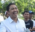 Partai Keadilan Sejahtera (PKS) menunjukkan komitmennya untuk memenangkan pasangan Hadi Prabowo- Don Murdono (HP-Don) dalam Pilgub Jateng 2013. Sekitar 50 ribu kader PKS segera diterjunkan ke seluruh pelosok Jateng untuk mensosialisasikan HP-Don.