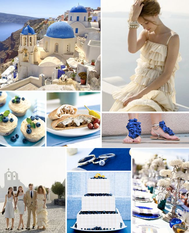 17 Best Ideas About Greek Wedding Dresses On Pinterest: 26 Best Images About Greek Party On Pinterest