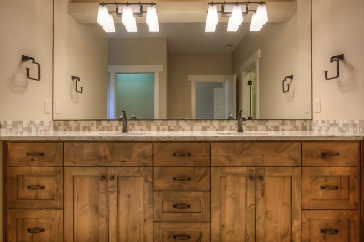 26 Best Final Home Images Images On Pinterest Virtual Tour Master Bathroom And Delta Dryden