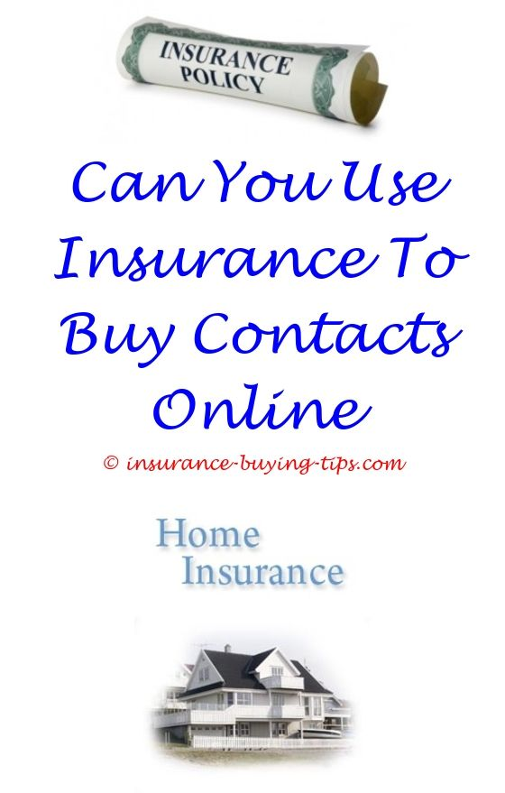 Cheapest Car Insurance Companies In Denver