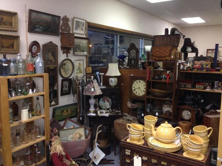 Stewards Of Fine Antiques Collectibles Furniture And Flea Market
