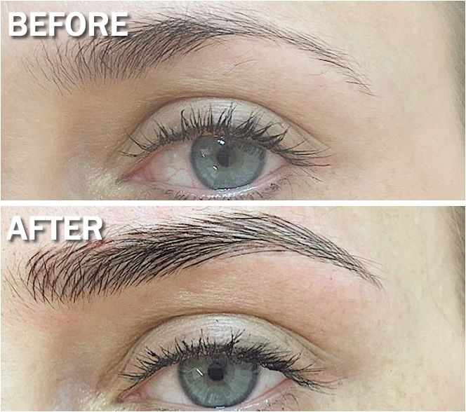 25 best ideas about eyebrow blading on pinterest brow for 3d eyebrow tattoo near me