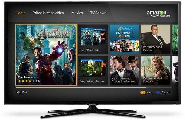 f55b3b930dceb5e114f3c2b12a3ab9ba - How To Get Amazon Prime Movies On Samsung Smart Tv