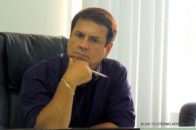 JORNAL O RESUMO: Prefeito de Cabo frio é intimado pela Polícia Fede...