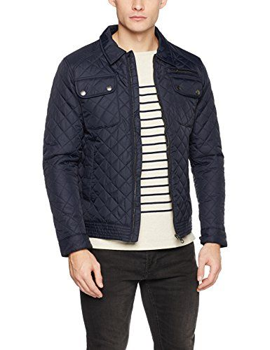 Jack and jones winterjacke herren 2014