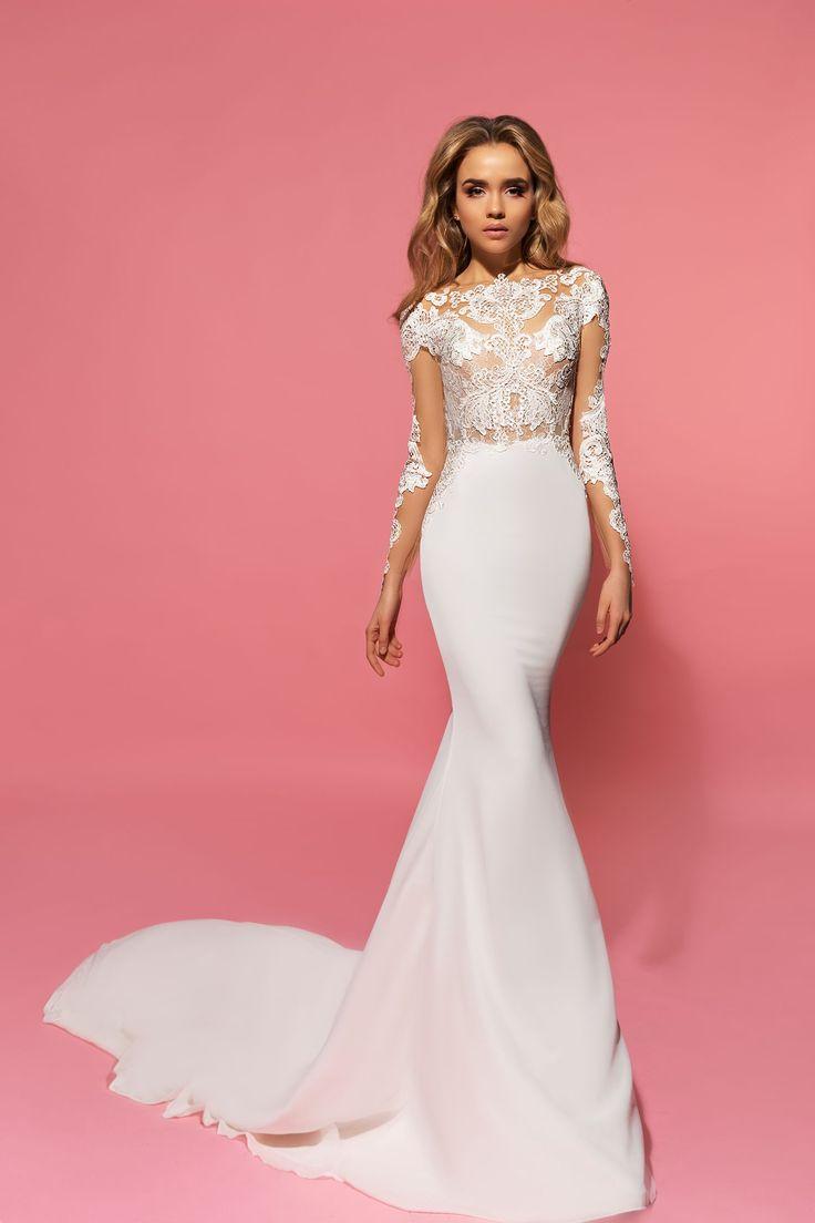 Las 3917 mejores imágenes sobre Dresses en Pinterest
