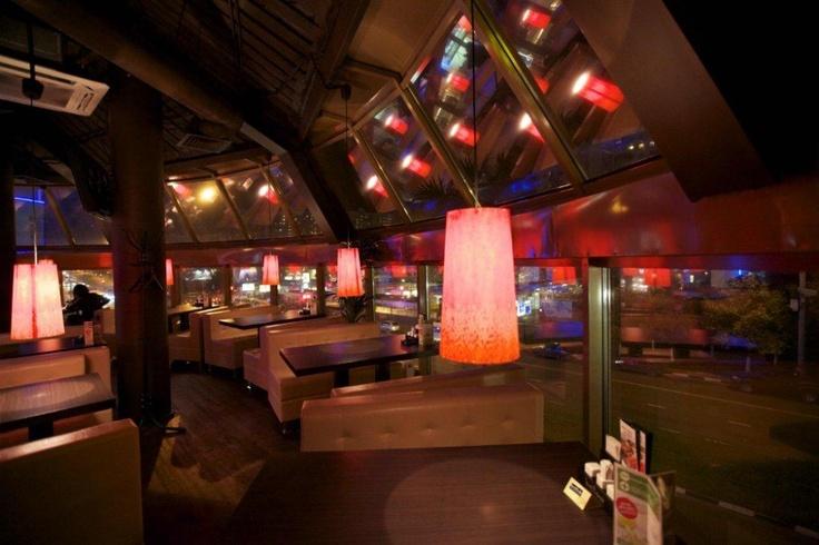 ВьетКафе Марьино  м.Марьино, ул. Люблинская 169, кор.3  График работы: 11:00 - 06:00  +7 (495) 782 71 81. Ресторан открылся совсем недавно, но уже приобрел множество поклонников кухни Вьетнама в лице местных жителей. Необычный дизайн, прекрасный вид из окна и неизменно вкусная трапеза.   #moscow #vietnamese #cafe #restaurant