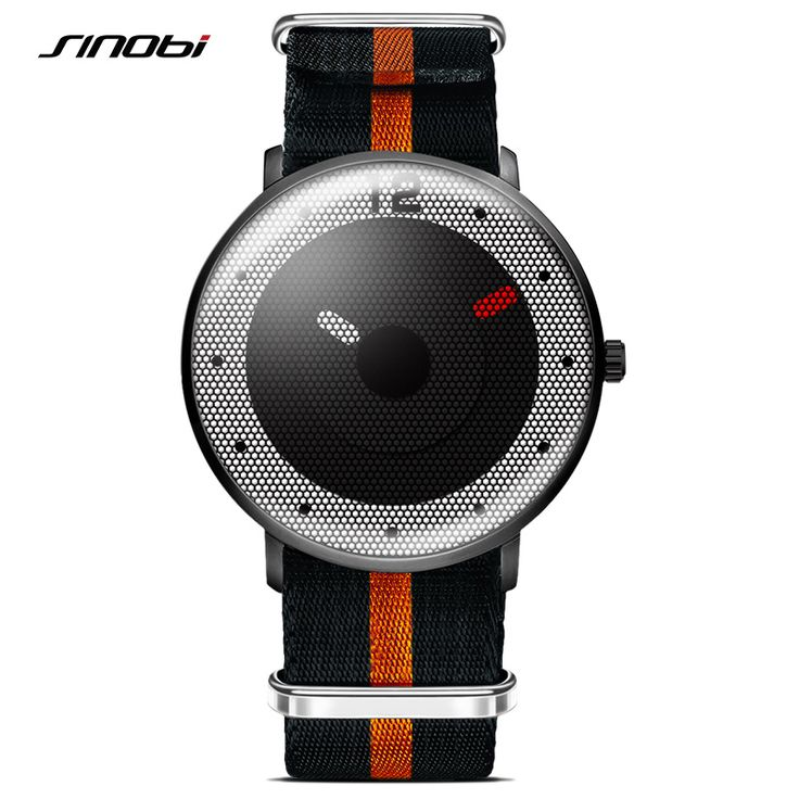 SINOBI Creative Men's Wrist Watches Removable NATO Nylon Watchband Top Luxury Brand Males Geneva Quartz Clock Gents Wristwatch #>=#>=#>=#>=#> Click on the pin to check out discount price, color, size, shipping, etc. Save and like it!