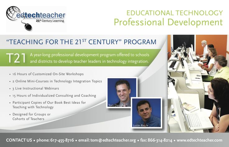 Teaching for the 21st Century ProgramAwesome Resources, Apps, App Focus, Edtech, App Organic, Activities, App Based, Ipad Resources, Ipad App