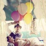 10x romantische picknick - ELLE.be