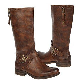 Product: Naturalizer® Balada Mid-Calf Boot