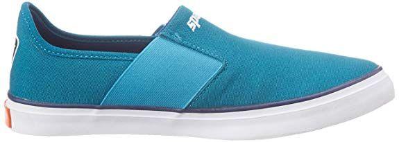 Sparx Men's Mesh Loafers: Buy Online at