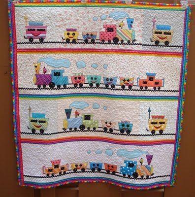 10 best Baby Quilts images on Pinterest   Quilt baby, Baby quilt ... : children quilt - Adamdwight.com