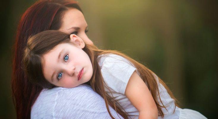 Gina Majors – šťastná matka dvoch dcér, zktorých jedna mala nedávno 18 rokov. Na tento významný deň matka pripravila zoznam 50 bodov, pozostávajúc zhlavného, čo si uvedomila vživote. Ľúb samu se…