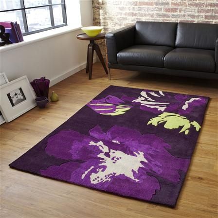 25 best images about rugs on pinterest country style blue shag rug and rugs usa. Black Bedroom Furniture Sets. Home Design Ideas