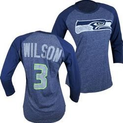 Seattle Seahawks NFL... I want!