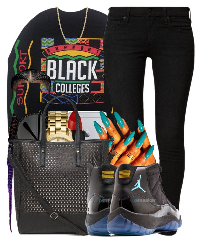 """481"" by tuhlayjuh ❤ liked on Polyvore featuring True Religion, ZeroUV, NARS Cosmetics, Tory Burch and Witchery"