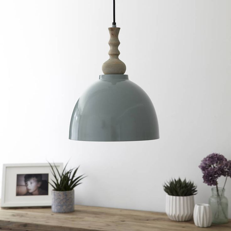 Are you interested in our duck egg ceiling light? With our kitchen dining room light you need look no further.