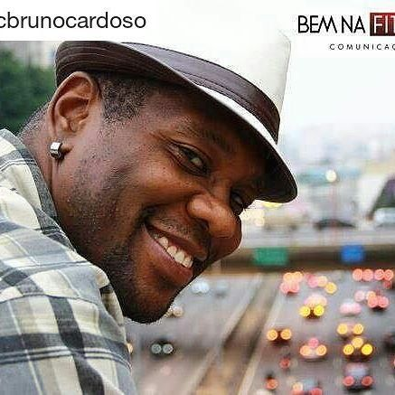 O Bruno Cardoso, do Sorriso Maroto, deu o recado! Na categoria Melhor Ator Coadjuvante doPrêmio Cinema Para Sempre Thogun é o cara!Participe da votação em:https://goo.gl/okwCTx  #assessoriadeimprensa#comunicacao#comunicacaoderesultados#assessoria#ator#rapper#thogunteixeira#cinemaparasempre#premio#riodejaneiro#jornalismo#publicidade#marketing#bemnafita#bemnafitacom#bnf  #Repost @bcbrunocardoso with @repostapp ・・・ Merecidamente o meu irmão @thogunteixeiraoficial está concorrendo a…