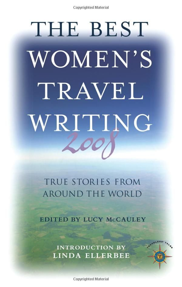 travel writing world sell story
