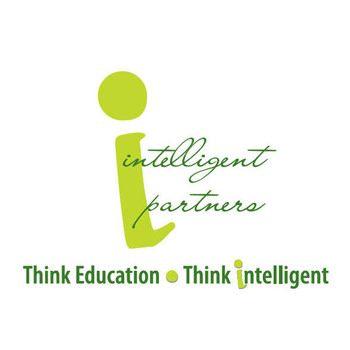 Intelligent Partners – Nursery Assistant