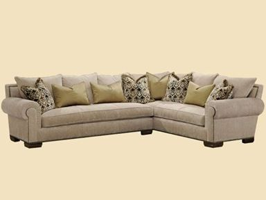 58 Best Sectional Sofas Images On Pinterest Sectional