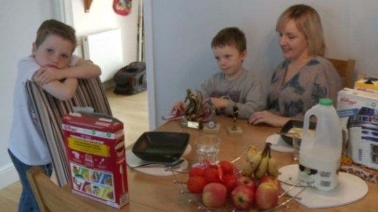 Parents facing prosecution in Devon for taking their children out of school should have their cases dropped immediately - that's the blunt message tonight from the leader of the opposition group on the local authority.   Today (25 May) two parents were due to be in court over their refusal to pay a fine for taking their children out of school.   But that's now been adjourned while the Council waits for guidance following a recent High Court judgement which found in favour of parents....