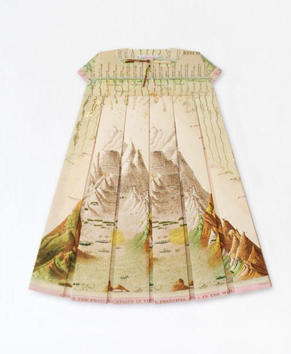 Elisabeth Lecourt  13_la-chasse-au-papillon