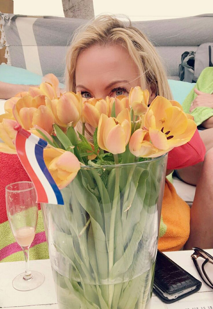 Ibiza#Tulip