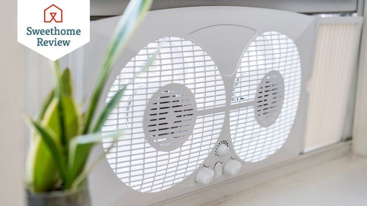We spent 12 hours of researching and testing to find the best window fans for bringing in cool air at night or extracting hot air out of a kitchen window. For most people, the Pelonis 9″ Twin Window Fan is a great value. But the pricier Bionaire Twin Reversible Airflow Window Fan is worth an upgrade if you need more power or less noise.