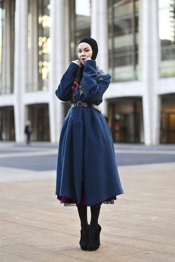 92 Best Images About Ulyana Sergeenko Style Xo Ak On Pinterest Fashion Designers Turbans And