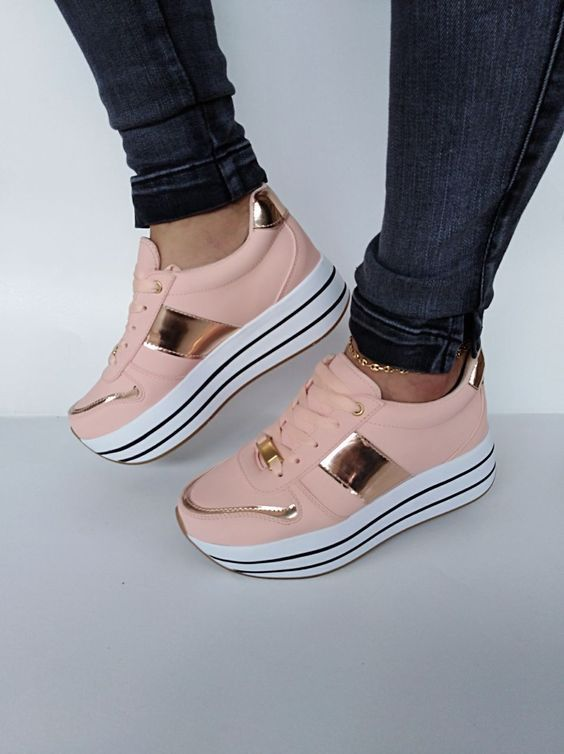 2b234b72178 51 Teenage Shoes For Teens  shoes  sandals  sneakers  birkenstock