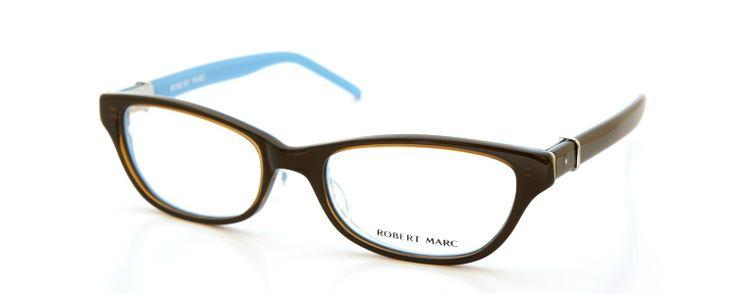 ROBERT MARC ロバートマーク メガネ mod.283 col.191 | optician | ponmegane