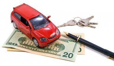 Do you need to sell your car immediately and get the cash today? Cash Car USA is the leading agency who buys Used Cars in Fort Lauderdale and gives you the best price. Get Cash For Your Car Today!